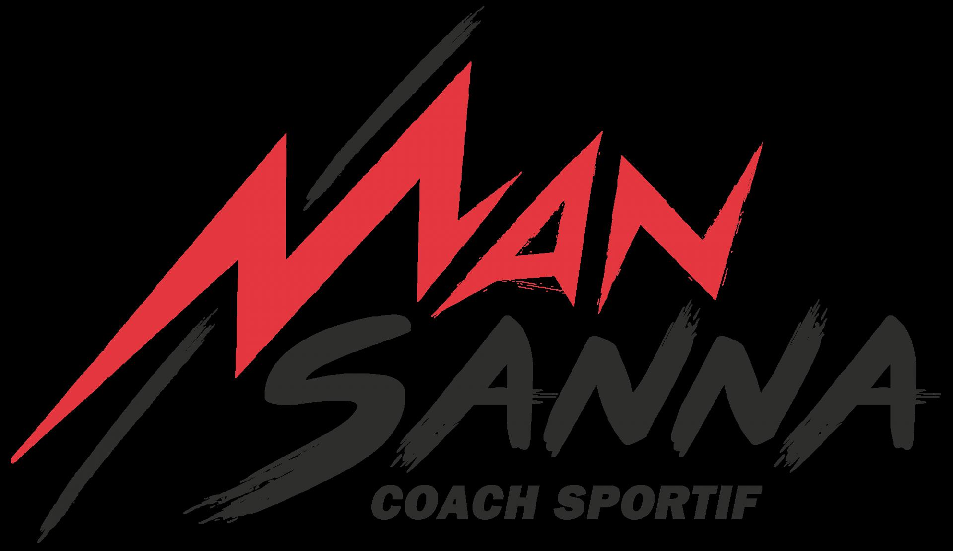 Mansanna logo